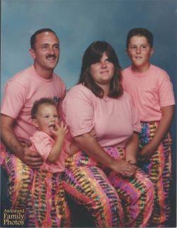 family-80s