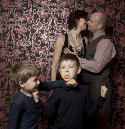 family-bros