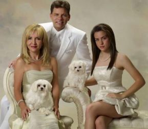 family-dogs