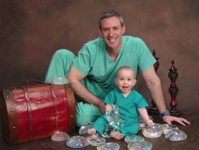 family-implants