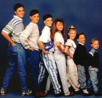 family-jeans