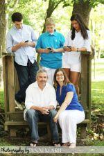 family-phones