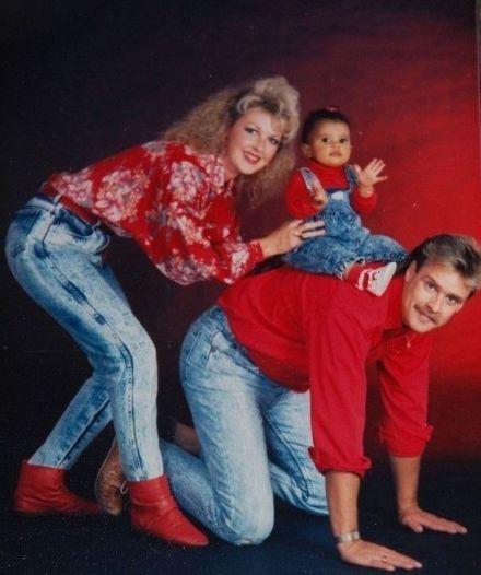 family-sears