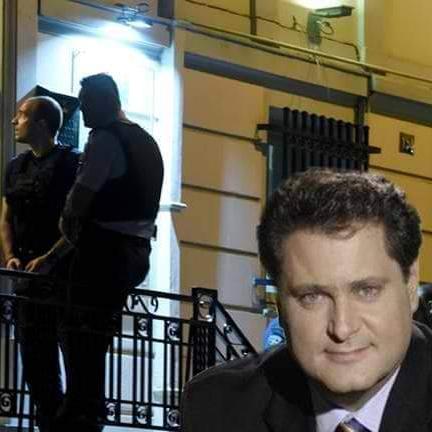 http://www.ereportaz.gr/skotosa-ton-mpako-giati-me-anagkase-na-dolofoniso-ton-zafeiropoylo-foto/