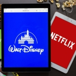 FILM IN GREECE,NETFLIX,AMAZON,UNIVERSAL,DISNEY