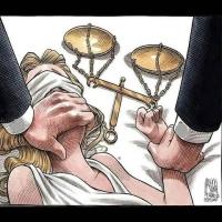 Δικαστικό πραξικόπημα Μητσοτάκη ΤΩΡΑ στην Προανακριτική #Novartis : Αρνήθηκε να καταθέσει ο «Σαράφης», διατάχθηκε βίαιη προσαγωγή του