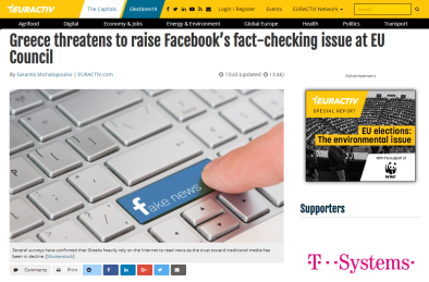 screencapture-euractiv-section-digital-news-thurs-ready-greece-threatens-to-raise-facebooks-fact-checker-issue-at-eu-council-2019-05-09-16_05_42