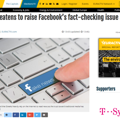 screencapture-euractiv-section-digital-news-thurs-ready-greece-threatens-to-raise-facebooks-fact-checker-issue-at-eu-council-2019-05-09-16_05_42