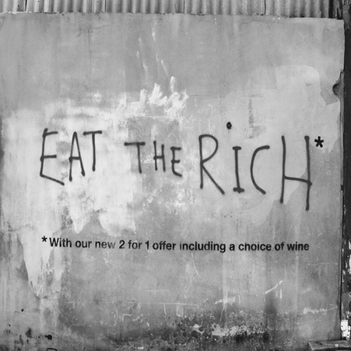 Eat-The-Rich-1