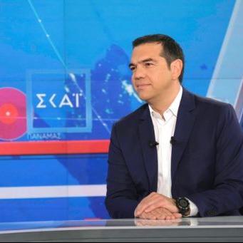 Τα αλλάζει όλα ο Τσίπρας στον ΣΥΡΙΖΑ