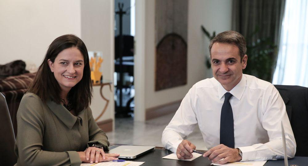 Σκάνδαλο 30.000,00 ευρώ στο Υπουργείο Παιδείας ή απλά τύχη;