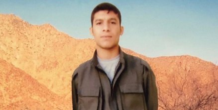 netakias.com-Kurd-teenagers-commited-suicide-in-turkish-prisons-after-tortures (4)