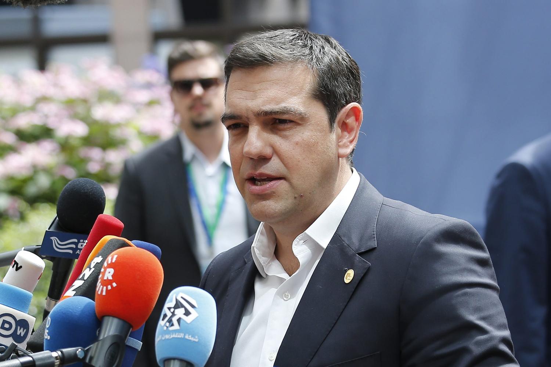 Ανοίγουν σιγά – σιγά τα στόματα: Ποιοι μέσα από τον ΣΥΡΙΖΑ έκαναν υπόγειο πόλεμο στον Αλέξη Τσίπρα