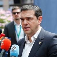 Ανοίγουν σιγά - σιγά τα στόματα: Ποιοι μέσα από τον ΣΥΡΙΖΑ έκαναν υπόγειο πόλεμο στον Αλέξη Τσίπρα