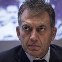 Γιάννης Βρούτσης: Μείωση μισθών σε όλους στον ιδιωτικό τομέα ψηφίζεται τις επόμενες μέρες (Βίντεο)