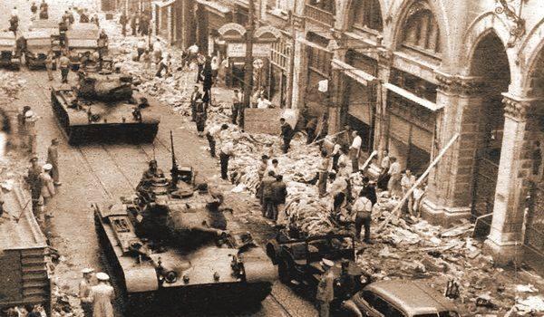 Eski İstanbul ve İzmir 6-7 Eylül (1955) Olayları, İstanbul – İzmir ΚΩΝΣΤΑΝΤΙΝΟΥΠΟΛΗ ΣΕΠΤΕΜΒΡΙΑΝΑ ΤΟΥΡΚΙΑ ΣΦΑΓΗ (0)