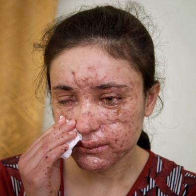 Lamiya Aji Bashar aptopix_islamic_state_enslaved_women (1)