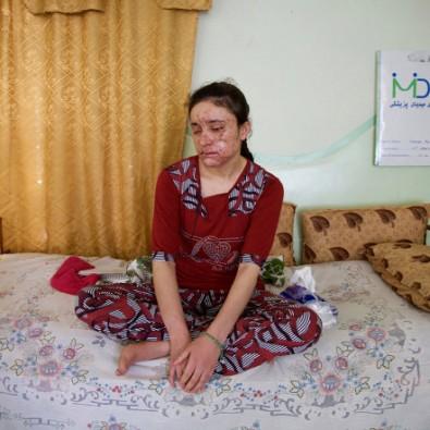 Lamiya Aji Bashar aptopix_islamic_state_enslaved_women (2)