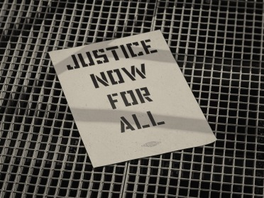 JUSTICE-NOW-FOR-ALL