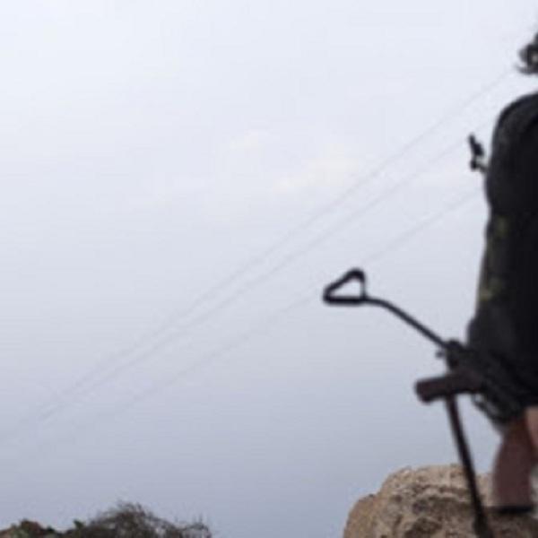 -KURDS-PKK-peshmerga