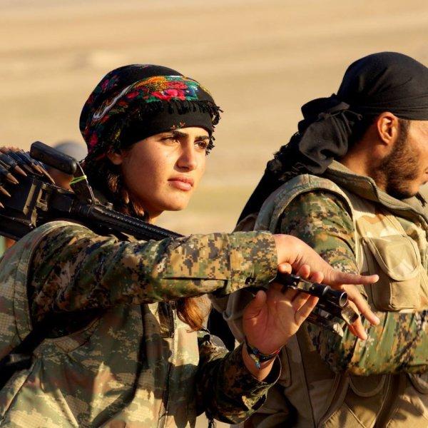 KURDS ROJAVA #YPJ #TwitterKurds, #Syria #SDF #YPG #YPJ #QSD #riseup4rojava