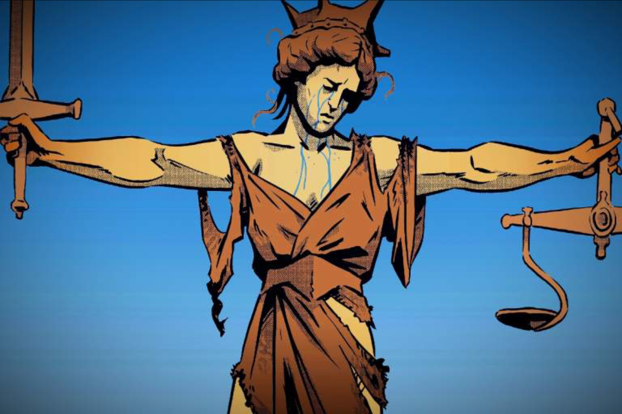 ΑΠΟΚΑΛΥΨΕΙΣ: Παρέμβαση ΝΔ στον ανακριτή που έχει την υπόθεση Λοβέρδου – Παρέμβαση υπουργού δικαιοσύνης Κώστα Τσιάρα να κλείσει η Novartis