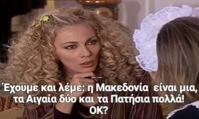 ELsjchxWkAEj-ps