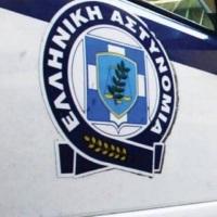 Δολοφονία στη Ζάκυνθο: Παραδόθηκε ο εφοπλιστής