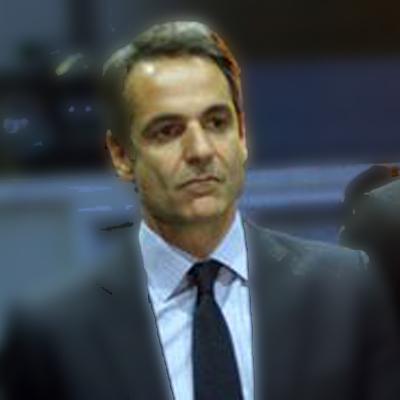 ΕΘΝΙΚΟΣ ΚΙΝΔΥΝΟΣ: Μυστική διπλωματία Μητσοτάκη πίσω από την πλάτη της Ελλάδας και του ΥΠΕΞ Νίκου Δένδια!