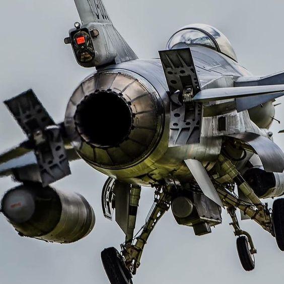 Πολεμική Αεροπορία: Νέες παραιτήσεις αξιωματικών