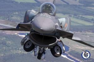 GREEK F-16 BLOCK 52+ HELLENIC AIR FORCE
