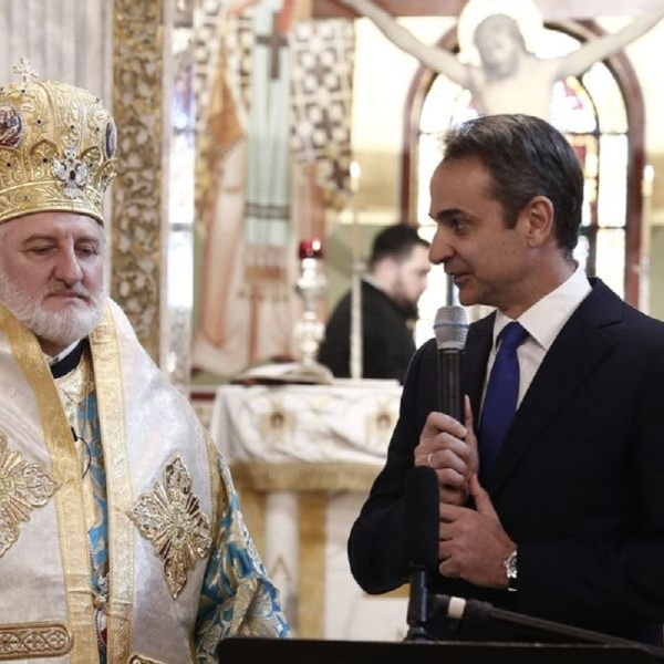KYRIAKOS-MITSOTAKIS-ORTHODOX-SCHOOL-BOSTON