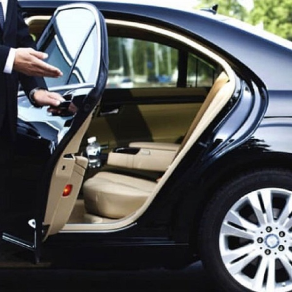 mykonos-private-chauffeur