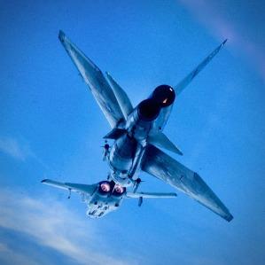 Panavia-Tornado-ADV-English-Electric-Lightning