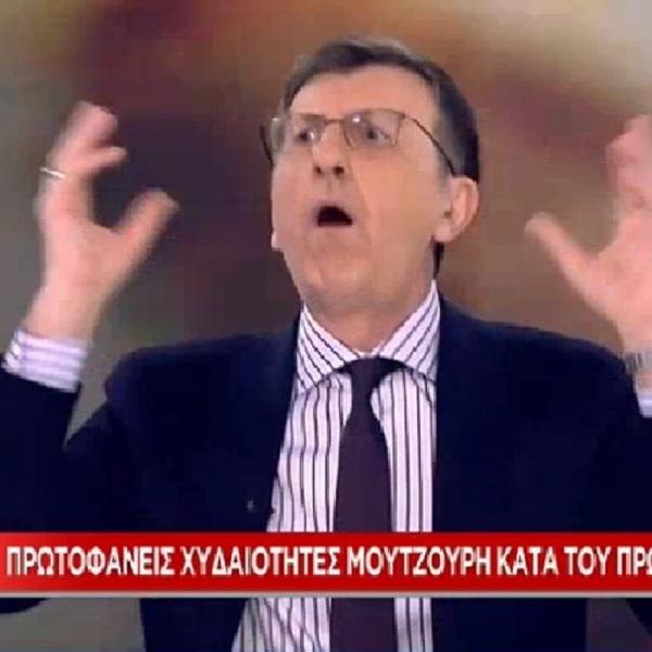 ΑΡΗΣ-ΠΟΡΤΟΣΑΛΤΕ