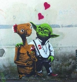 Ευχές Αγίου Βαλεντίνου με τις πιο ρομαντικές και αστείες ατάκες 2020 2021 (1)