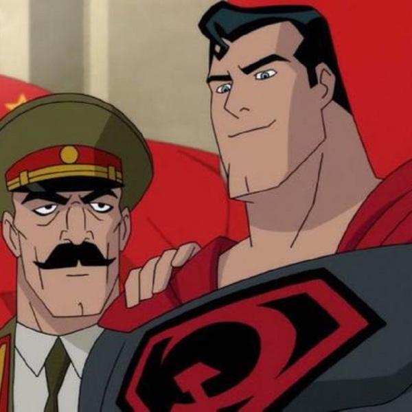 Superman-Red-Son-Premiere-Canceled-Coronavirus