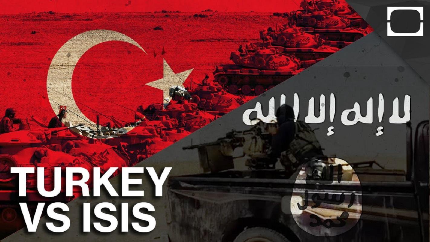 """Νίκος Ανδρουλάκης: """"Πρέπει να υπάρξει εμπάργκο όπλων προς την Τουρκία και συμμαχία με την Γαλλία"""" (Βίντεο) @androulakisnick"""