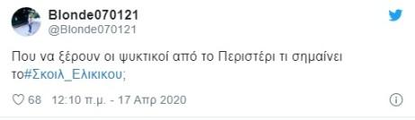 Σκοιλ_Ελικικου (14)