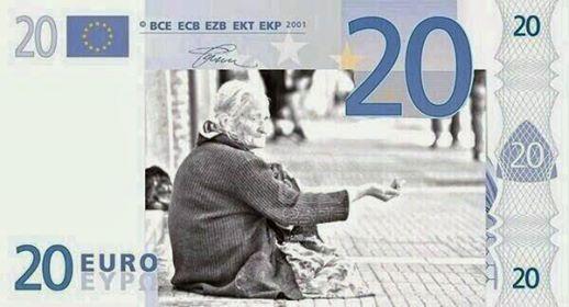 MONEY-20-EURO-POOR-POVERTY-