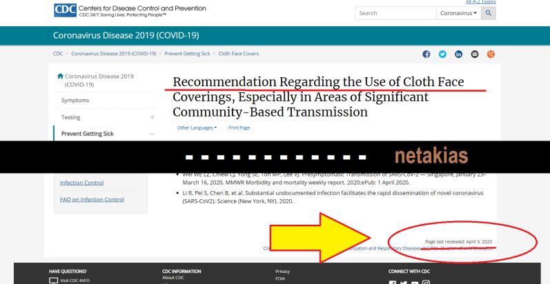 screencapture-cdc-gov-coronavirus-2019-ncov-prevent-getting-sick-cloth-face-cover-html-2020-04-29-22_31_47
