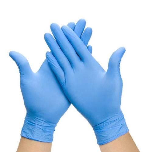 """ΠΡΟΣΟΧΗ """"Πως χρησιμοποιούμε τα γάντια για να μην είναι επικίνδυνα"""" καθηγητής πνευμονολογίας Πανεπιστημίου Πατρών [ΒΙΝΤΕΟ]"""