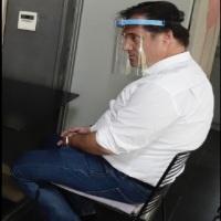 Ο Άδωνις Γεωργιάδης έμμεσα απειλεί τους δημοσιογράφους του Open που κάνουν κριτική στην κυβέρνηση (Βίντεο)