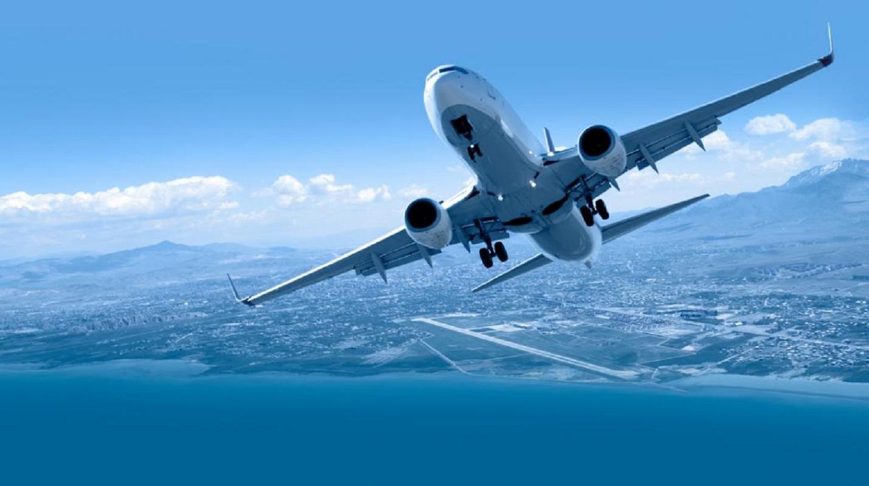 Ανάπτυξη: Αεροπορική κατέθεσε αίτηση πτώχευσης Πρωτοδικείο Αθηνών