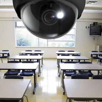 CCTV-954418 big brother to schools ΡΙΑΛΙΤΙ ΣΧΟΛΕΙΟ