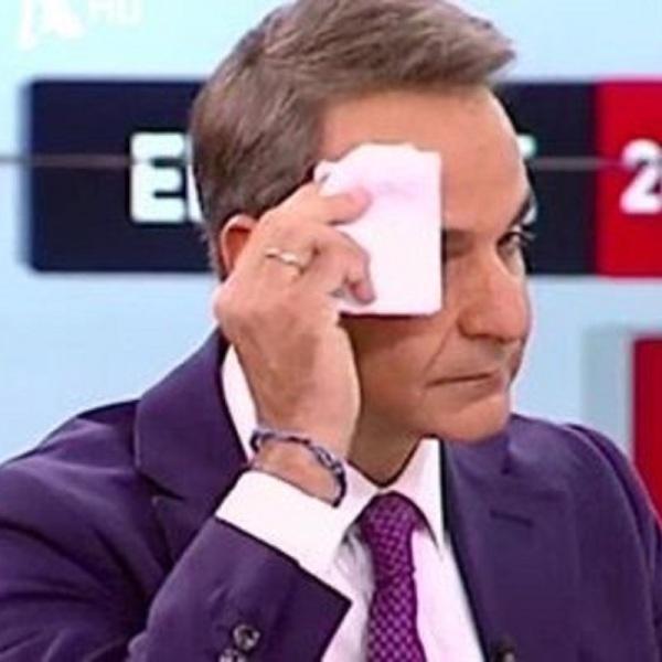 ΚΥΡΙΑΚΟΣ-ΜΗΤΣΟΤΑΚΗΣ-KYRIAKOS-MITSOTAKIS
