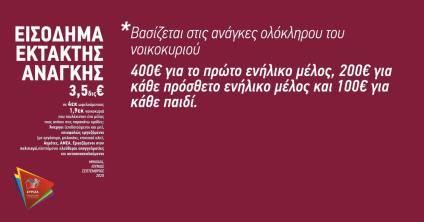 ΜΕΝΟΥΜΕ ΟΡΘΙΟΙ ΠΙΝΑΚΕΣ ΠΑΡΑΔΕΙΓΜΑΤΑ ΖΑΠΠΕΙΟ ΑΛΕΞΗΣ ΤΣΙΠΡΑΣ (3)