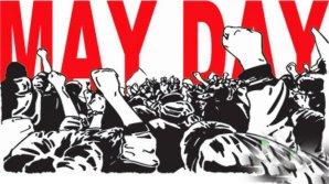 7800425474_la-manifestation-du-1er-mai-2019-a-paris 2020 ΚΑΛΗ ΠΡΩΤΟΜΑΓΙΑ,ΠΡΩΤΟΜΑΓΙΑ,ΜΕΤΡΑ ΓΙΑ ΠΡΩΤΟΜΑΓΙΑ,ΑΠΑΓΟΡΕΥΣΗ ΚΥΚΛΟΦΟΡΙΑΣ ΠΡΩΤΟΜΑΓΙΑ,ΠΡΩΤΟΜΑΓΙΑΤΙΚΟ ΣΤΕΦΑΝΙ,ΜΕΤΡΑ ΠΡΩΤΟΜΑΓΙΑΣ