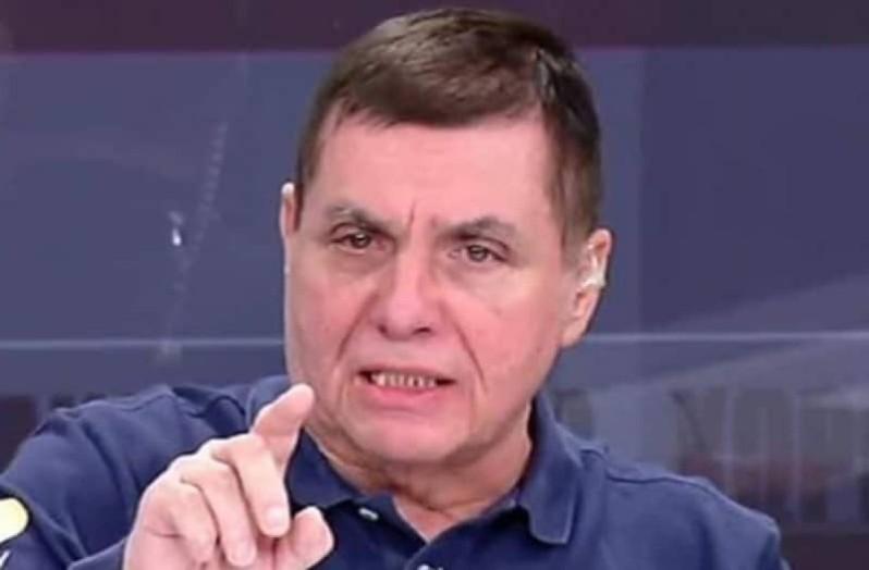 ΓΙΩΡΓΟΣ ΤΡΑΓΚΑΣ