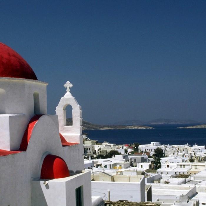 ΜΥΚΟΝΟΣ red-domed-church-mykonos-1600x900